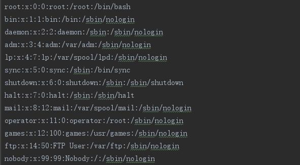 python-sort-source